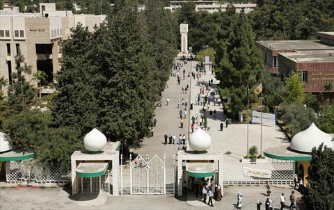 """الطراونة: """"الأردنية"""" لن ترفع الرسوم الجامعية لطلبة البكالوريوس"""
