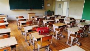 مدرسة تسلّح معلميها بـسلاح غريب لمنع وقوع اعتداءات من الطلبة
