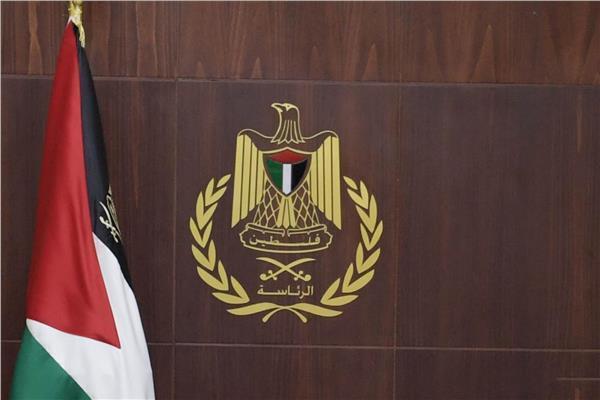 الرئاسة الفلسطينية تؤكد محورية قضية الأسرى وحقوقهم بالحرية