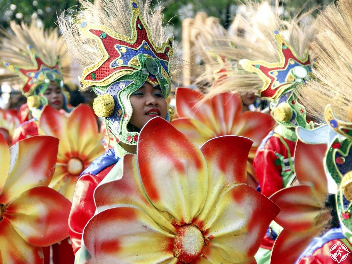 يالصور ..  أسباب تجعل الفلبين من أجمل وجهات العالم السياحية