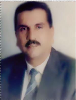 نهاية صالح  ..  نهاية الحوثي