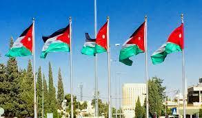 الأردن الأول عربيا بالقيمة المضافة الصناعية ..  تفاصيل