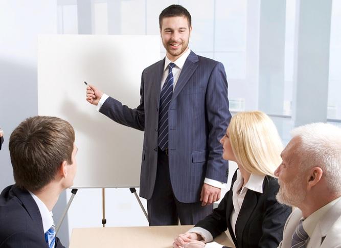 مطلوب مدربين لأكاديمية ناشئة متخصصين