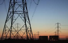 ضعف التيار المستمر يتلف اجهزة كهربائية لمواطن بوادي موسى