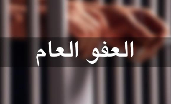 العودات: قانونية النواب تبدأ بمناقشة العفو العام الأحد