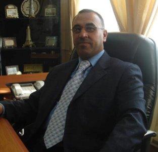 الليمون يشن هجوماً على القضاء الأردني ويتهم المحكمة بظلمه