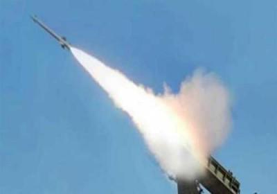 سقوط 3 صواريخ قادمة من غزة على الحدود الإسرائيلية