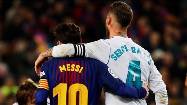 رسمياً ..  تحديد الموعد النهائي لكلاسيكو البيرنابيو بين ريال مدريد وبرشلونة