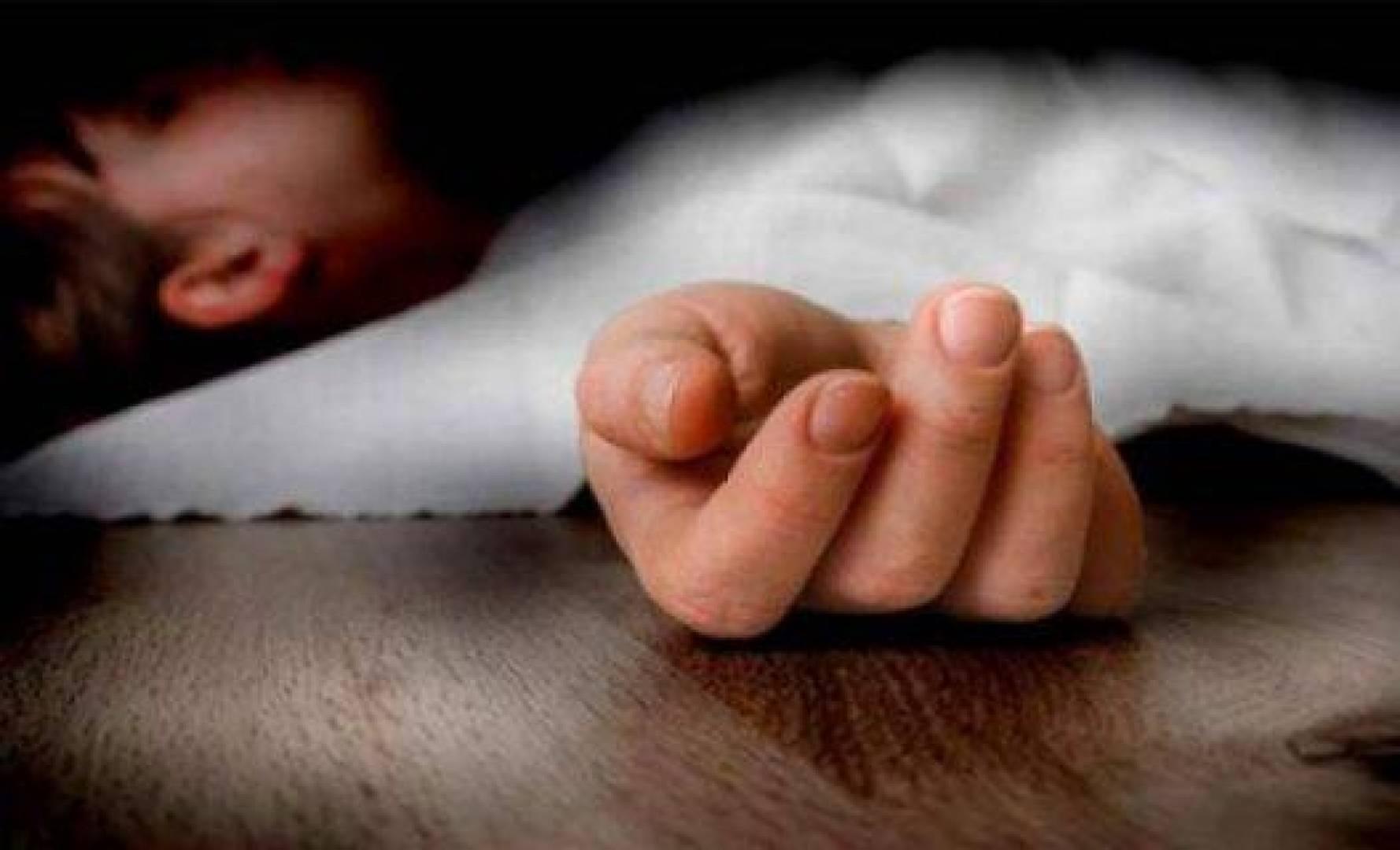 وفاة طفلة جراء سقوط عامود بناء لمنزل قيد الإنشاء في إربد