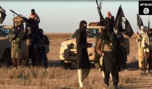 """السفير البريطاني : لا يوجد خطر كبير على الأردن من """"داعش"""""""