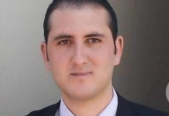 مقتل طبيب فلسطيني في أمريكا