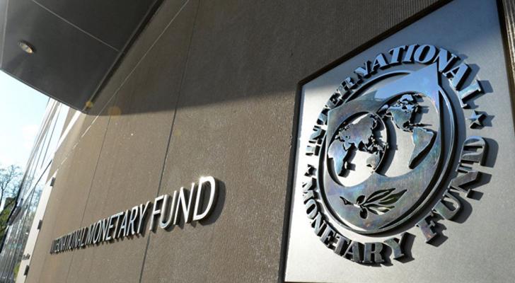 صندوق النقد الدولي: مستعدون لاستخدام تريليون دولار لمواجهة كورونا