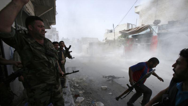 تواقيع مليونية ضد الحرب الامريكية على سوريا من  الأراضي الاردنية