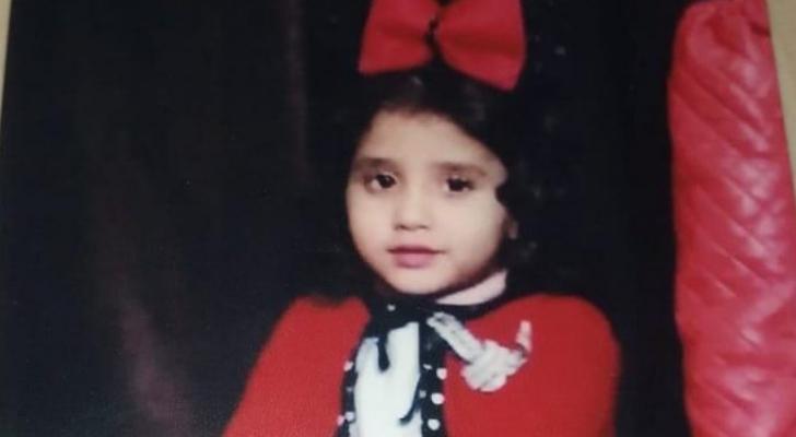 """سرايا تكشف تفاصيل جديدة بهروب قاتل الطفلة نيبال ..  سرق مركبة من مأدبا وارتكب حادث سير في وسط البلد """"تفاصيل"""""""
