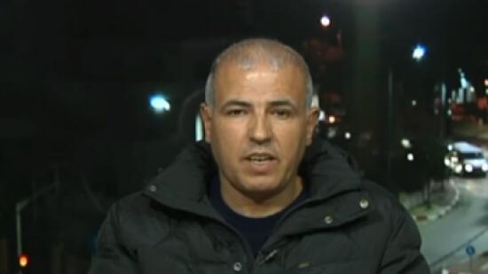بالفيديو ..   باحث فلسطيني: القاهرة منعت عدوان كبير على قطاع غزة