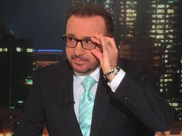 """القاسم ساخرا: """"المنتخب السوري يحتفظ بحق الرد على أهداف المنتخب الأردني"""""""