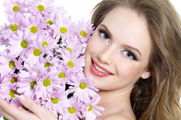 هذه المعادن ضرورية لصحة وجمال بشرتك