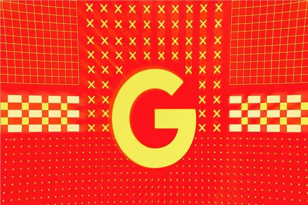 ميزة جديدة لمستخدمي «مستندات جوجل» ..  تعرف عليها