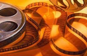 فيلم أردني ينافس بمهرجان مسقط السينمائي