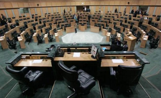 رئاسة النواب بين المفاجأت والحسم