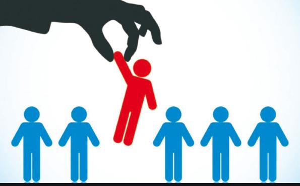 تقرير صادم  ..  3.6 مليون شخص استخدموا الواسطة للحصول على الخدمات التي يحتاجون إليها في الاردن