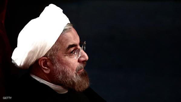روحاني للحرس الثوري: لا تتدخل بالسياسة