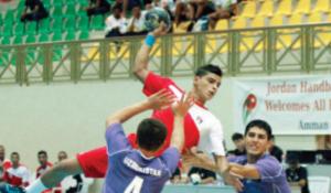 المنتخب الوطني يسطر فوزا ثمينا على اوزبكستان