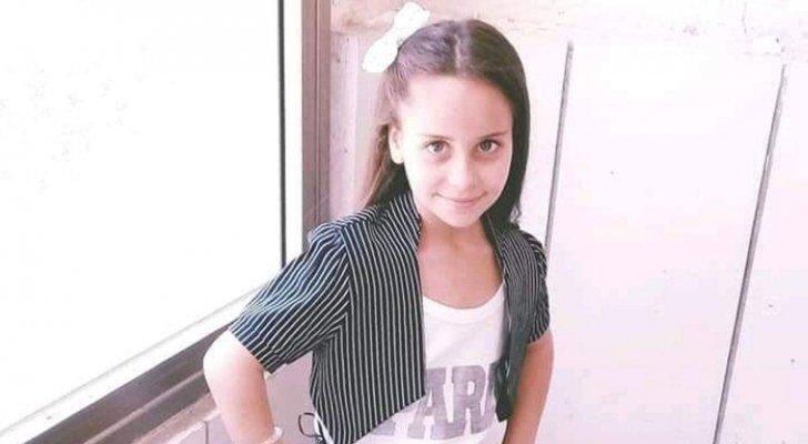 فاجعة في اليمن ..  طفلة تختطف وتعذب ويقطع لسانها