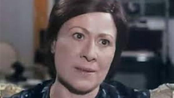 في ذكرى ميلادها ..  تعرف على أهم المحطات فى حياة أم السينما عزيزة حلمي