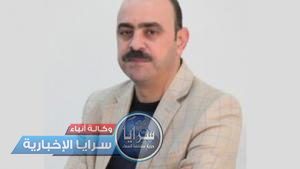 الصديق ناصر الرحامنة ..  سلامات