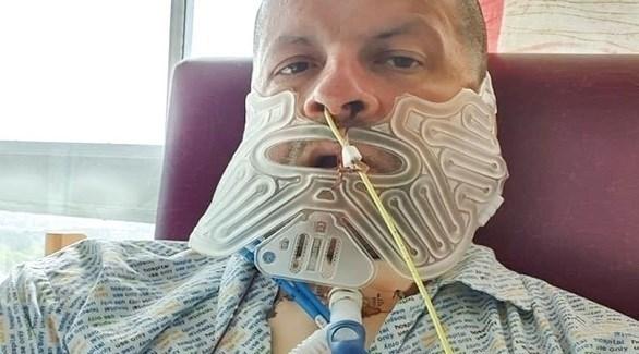 رفض الذهاب إلى طبيب الأسنان طوال 27 عاماً .. والنتيجة؟