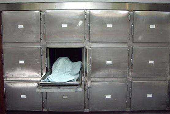 """العثور على جثة سبعيني داخل منزله في """"نعيمة اربد"""".. والامن يحقق"""