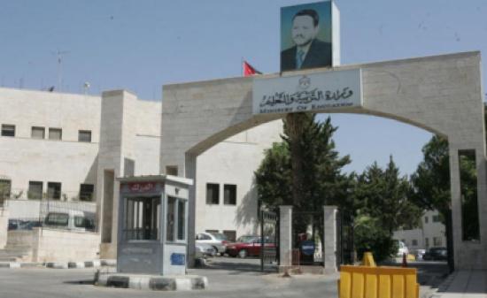 الرزاز : مستمرون بسياسة دمج المدارس بتعقل