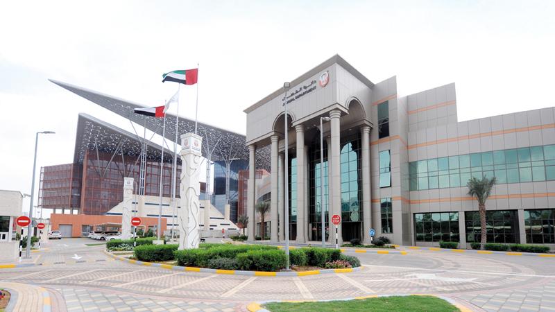 تأييد الحكم بالحبس 3 سنوات لـ 9 متهمين استولوا على 5.9 ملايين درهم من بنك