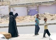 2277 متسولاً  تم ضبطهم في عمان منذ بداية العام