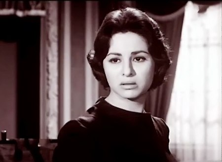 عمر الشريف في أول تصريح له عن رحيل فاتن حمامة وفاتها قضت علي