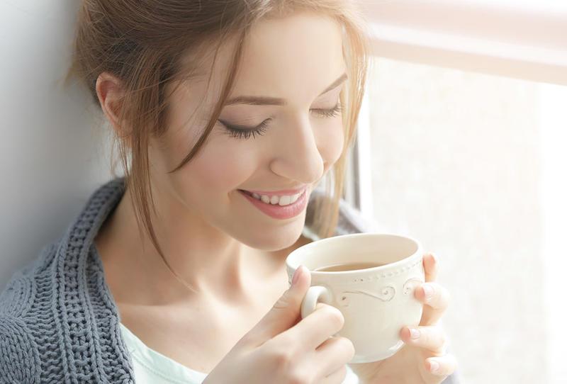 فوائد شرب اليانسون قبل النوم للنساء لا تصدق!