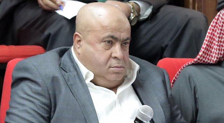 بالفيديو  ..  عطية يطالب بقرار نيابي عربي لدعوة الحكومات العربية لمقاطعة مؤتمر البحرين