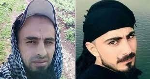 المعتقلان الدعجة والعنوز يصلان الأردن