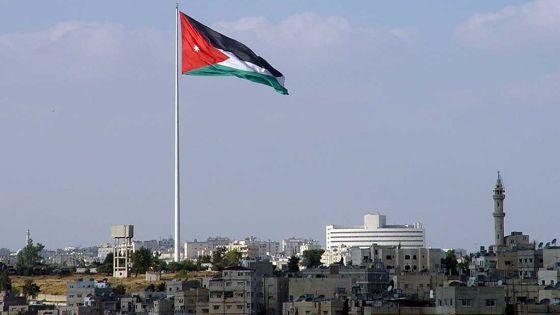 مثقفون أردنيون ينالون عددًا من الجوائز العربية والدولية في العام 2017