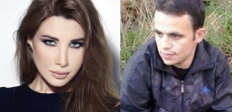 قضية مقتل محمد الموسى ما زالت تتفاعل  ..  هذا ما قد ينتظر زوج نانسي عجرم قانونياً