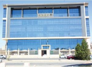السعودية: «الادعاء العام» تحقق في قضية اتهام مستشفى بتبديل مولود