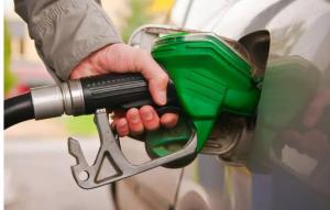 """""""الحديد """" يضاف إلى البنزين لرفع رقم الأوكتان فقط"""