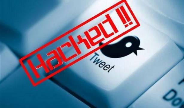 """طريقة جديدة لسرقة حسابات """"تويتر"""""""
