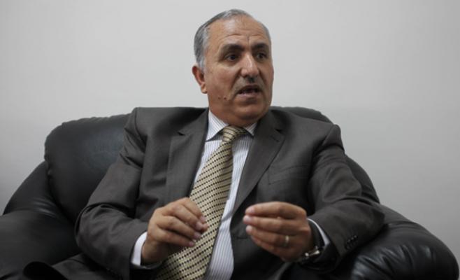"""الادارية العليا"""" تنقض قرار الهيئة المستقلة للانتخابات بانهاء خدمات الأمين العام الدرابكة"""