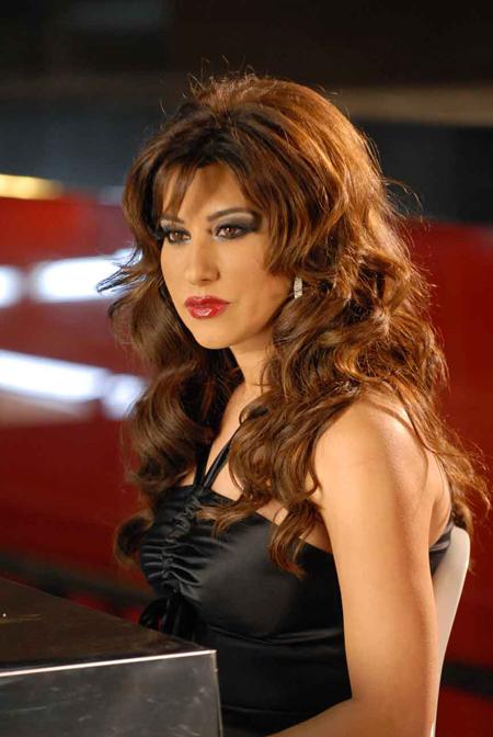 بالصور ديانات الفنانين العرب image.php?token=6cbfea07427c7011d5e263ae4e3a45fc&size=