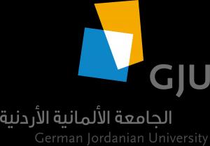 اتهامات للجامعة الألمانية - الاردنية بتعيين طلبة في القبول والتسجيل .. والجامعة ترد
