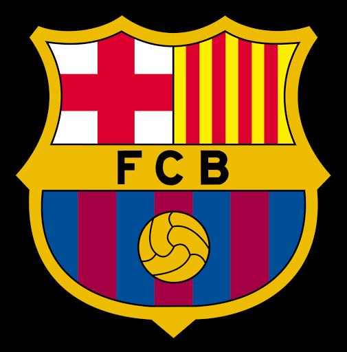 أراوخو: سعيد ببدايتي مع برشلونة ..  ولكني حزين للطرد «غير المستحق»