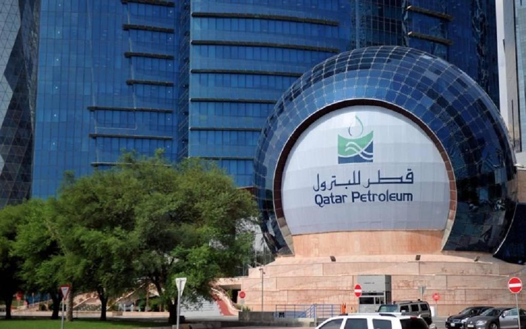 """""""الحكومة القطرية""""  ..   تعلن أسعار الوقود لشهر ديسمبر"""