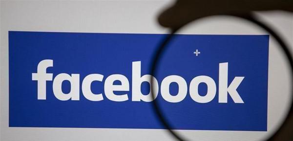 بسبب (كورونا) ..  فيسبوك تخفض دقة الفيديو